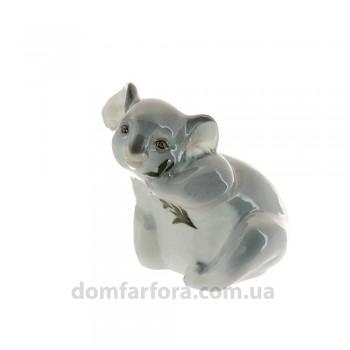 Скульптура Коала