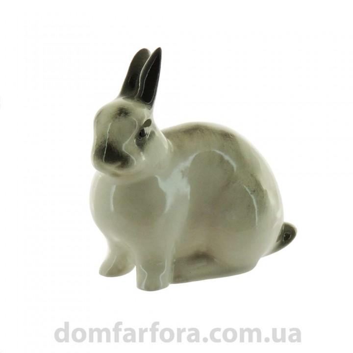 Скульптура Кролик Крош