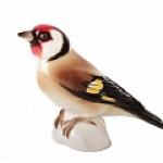 Скульптура Птицы