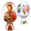 Яйца пасхальные (5)