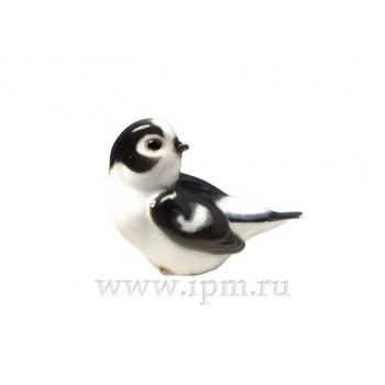 Скульптура Пуночка №1