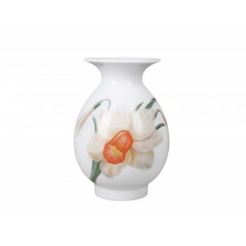 Ваза для цветов форма Березка №6 форма Нарцисс